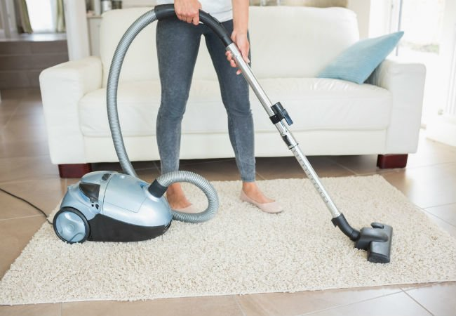 Carpet Cleaning Melbourne company