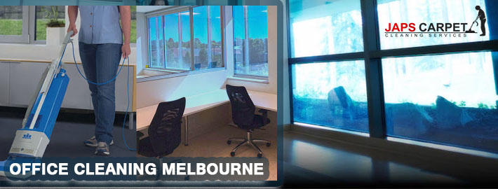 Office Cleaning Service Melbourne