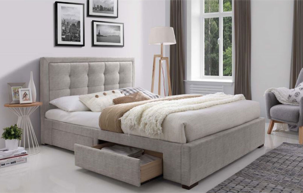 bedroom furniture Adelaide