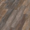 flooring suppliers Melbourne