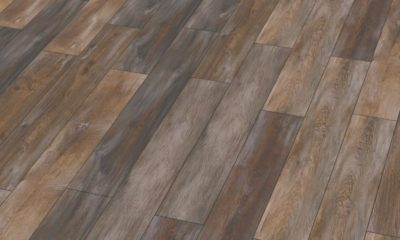 timber flooring suppliers Melbourne