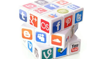 Social Media Marketing Melbourne