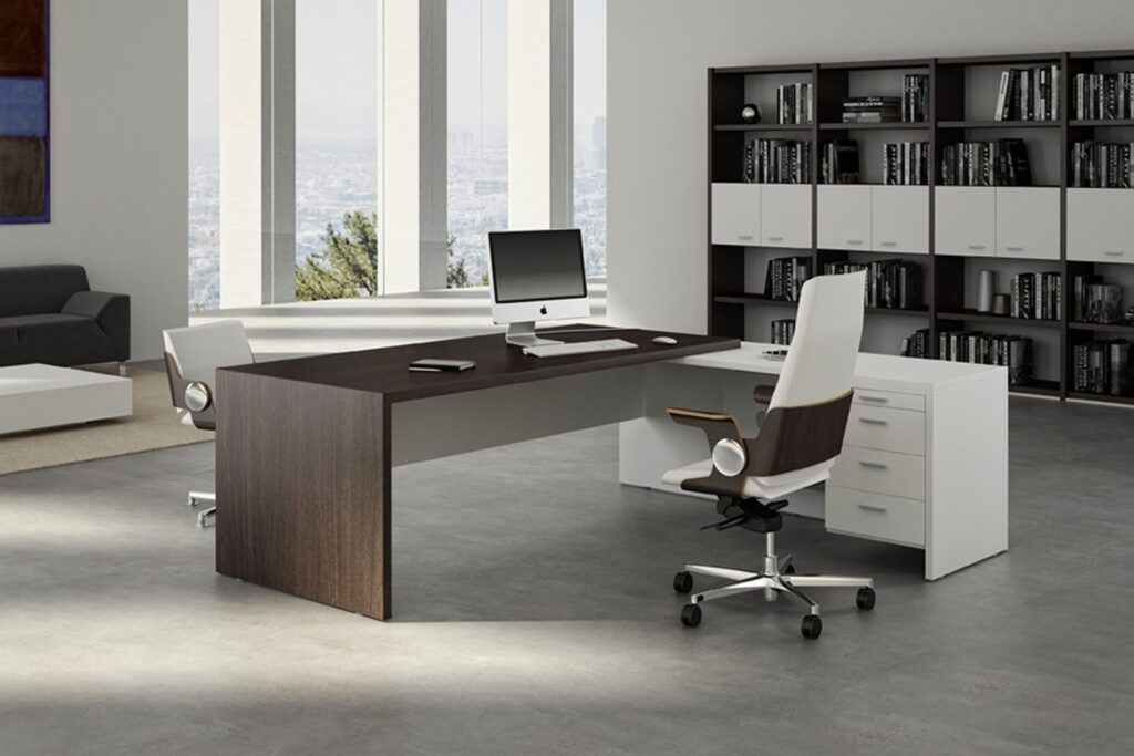 Office Furniture Noida