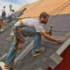 Roofing South Melbourne