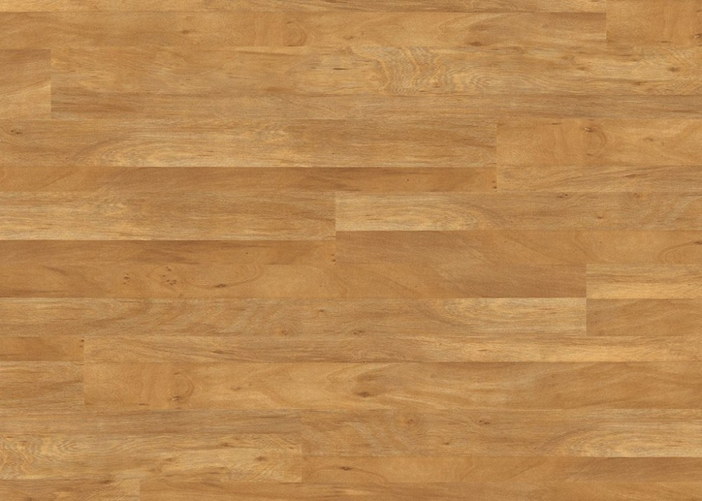 Flooring supplies Melbourne