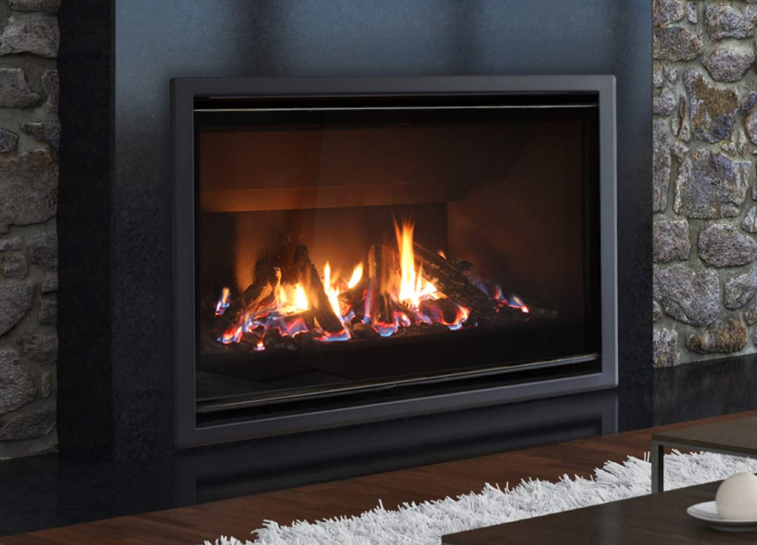 Gas Fires Adelaide