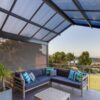 Best PVC Outdoor Shades